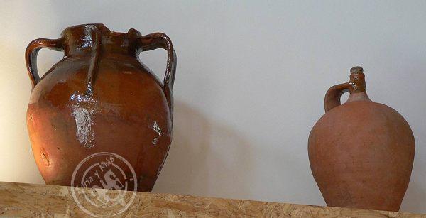 Talveila-museo-alfareria-de-Tajueco-3