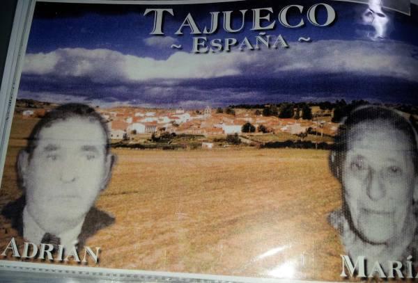 Adrian-y-Maria,-de-Tajueco-en-Maximo Paz_Argentina