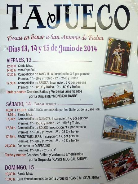 Tajueco-cartel-de-fiestas-patronales-2014