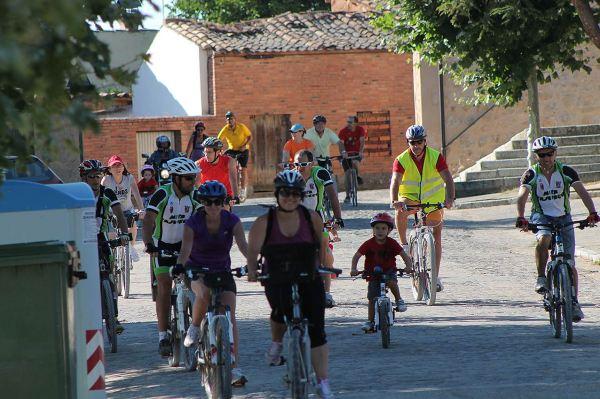Tajueco-ciclismo-2014z