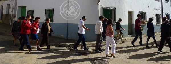 San-Roque-en-Tajueco,-procesion-2014-l