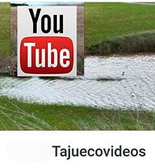Banner-para-blog-Videos-de-Tajueco